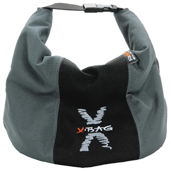 Rock Empire - X-Bag - Chalk bag