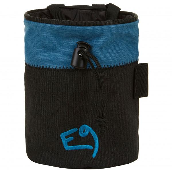 E9 - Aglio - Chalkbag