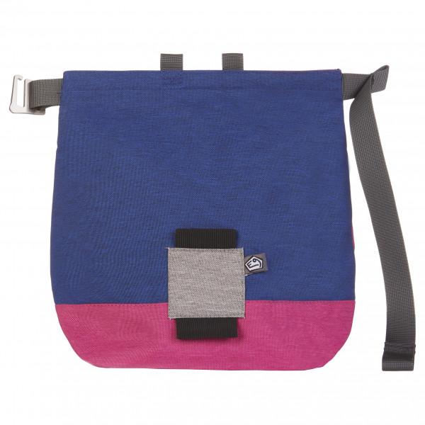 Gulp - Chalk bag