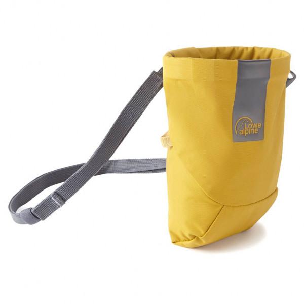 Chalk Bag - Chalk bag