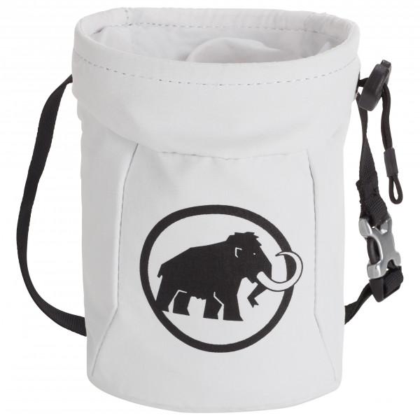 Mammut - Realization Chalk Bag - Bolsa de magnesio