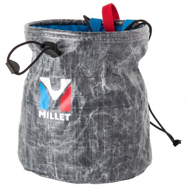 Millet - New Trilogy Chalk Bag - Kritpåse