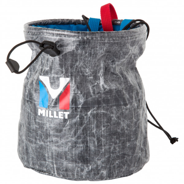 Millet - New Trilogy Chalk Bag - Bolsa de magnesio