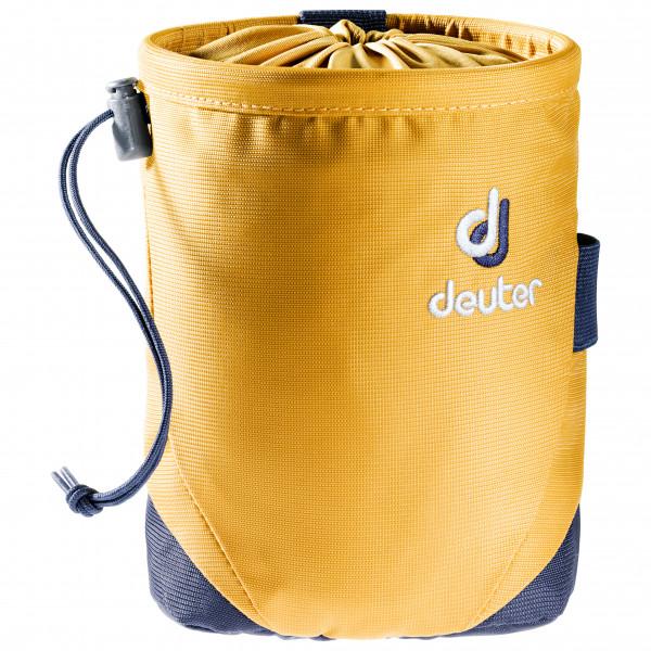 Deuter - Gravity Chalk Bag I - Chalkbag