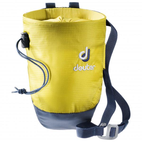 Deuter - Gravity Chalk Bag II - Chalkbag