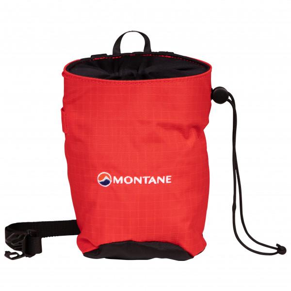 Montane - Finger Jam Chalk Bag III - Pofzakje