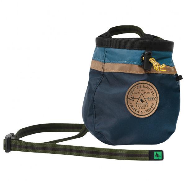 Hippy Tree - Bag Ledges - Chalk bag