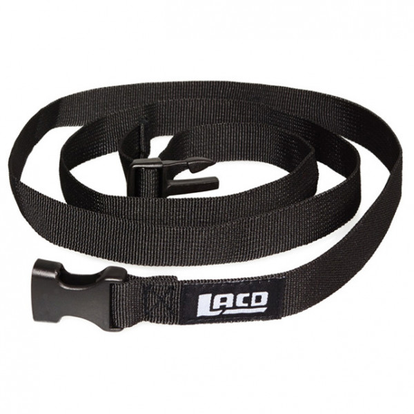 LACD - Chalk Bag Belt