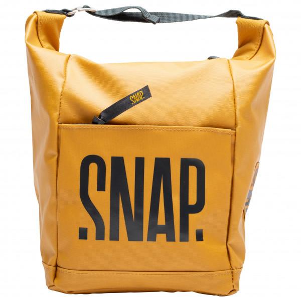 Snap - Big Chalk Bag - Chalkbag