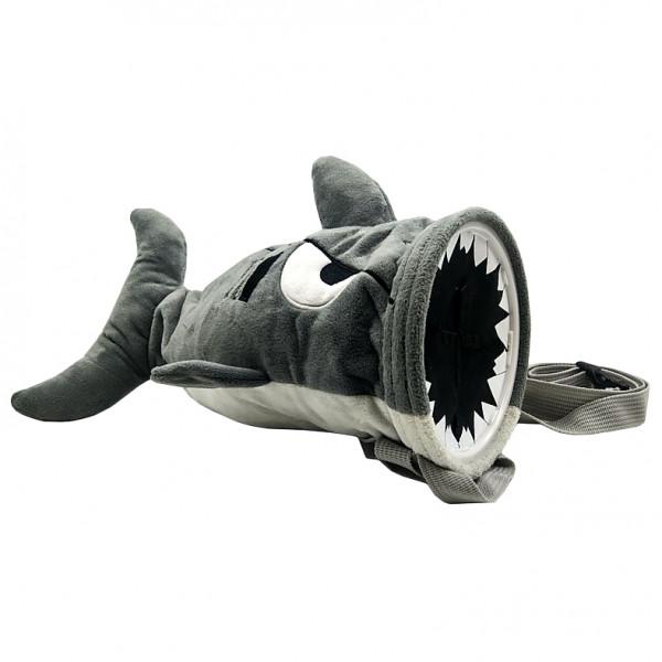 YY Vertical - Chalk Stopper Shark - Bolsa de magnesio