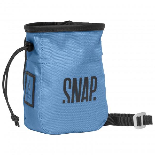 Snap - Chalk Pocket - Chalk bag