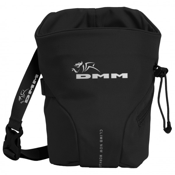DMM - Trad - Chalkbag