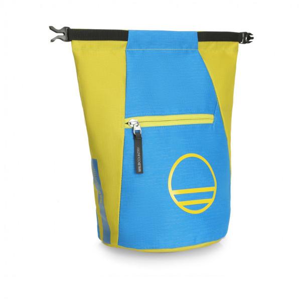 Spotter Boulder Bag - Chalk bag