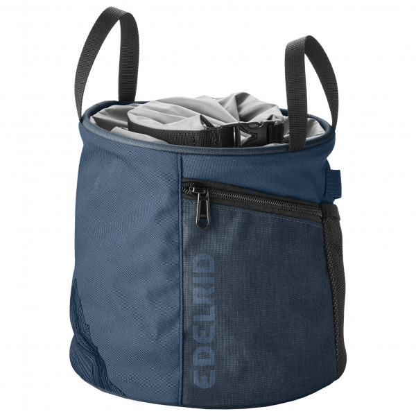 Edelrid - Boulder Bag Herkules - Chalk bag
