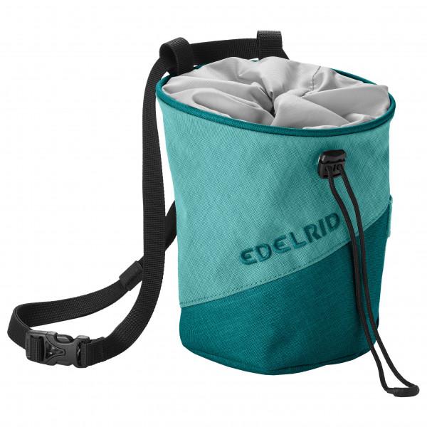 Edelrid - Chalk Bag Monoblock - Chalk bag