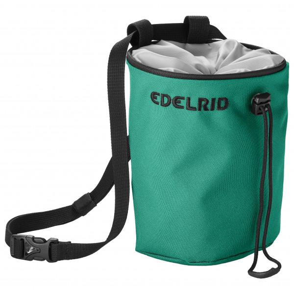 Edelrid - Chalk Bag Rodeo Large - Chalkbag