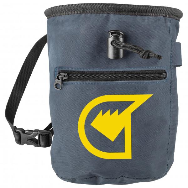 Chalk Bag Plus - Chalk bag