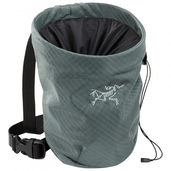 Arc'teryx - Ion Chalk Bag - Chalk bag