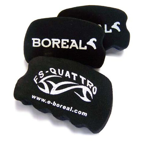 Boreal - Hand Trainer