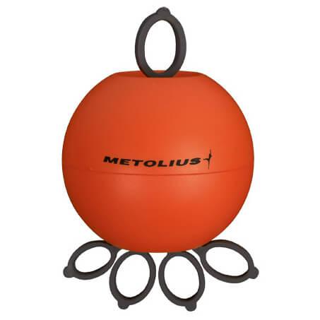 Metolius - GripSaver Plus