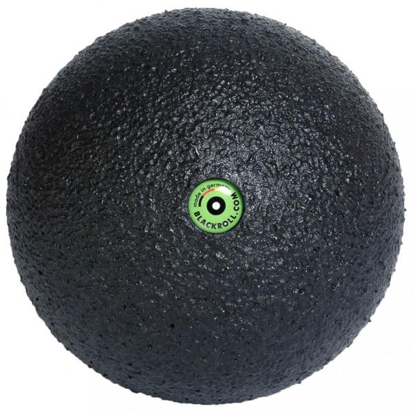 Black Roll - Blackroll Ball - Skumgummirulle
