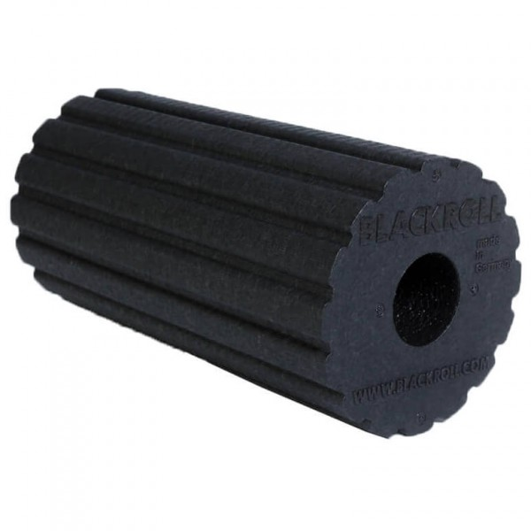 Black Roll - Blackroll Groove Standard - Rouleau de massage