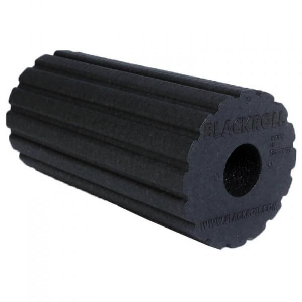 Black Roll - Blackroll Groove Standard - Massagerol