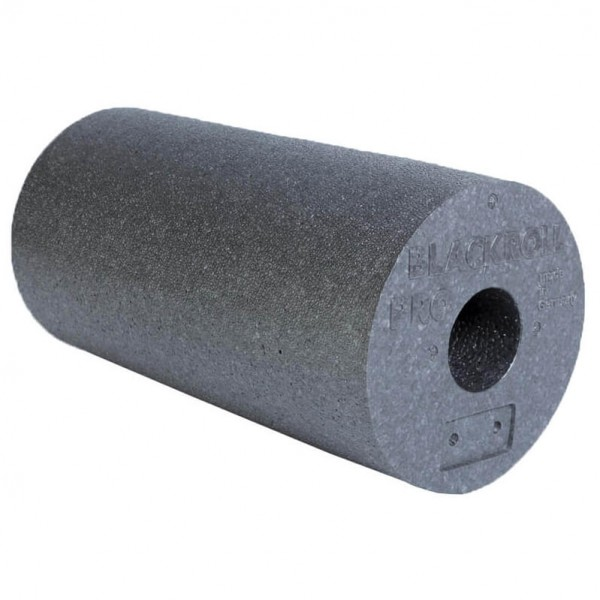 Black Roll - Blackroll Pro - Massagerol