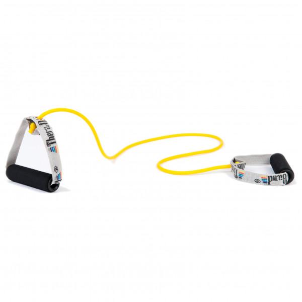 Thera-Band - Bodytrainer Tubing - Kiipeilykoulutus