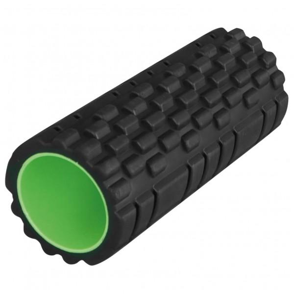Schildkröt Fitness - MF-Roll - Hierontarulla