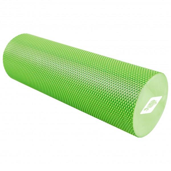 Schildkröt Fitness - Spot Massage Roll - Skumgummirulle