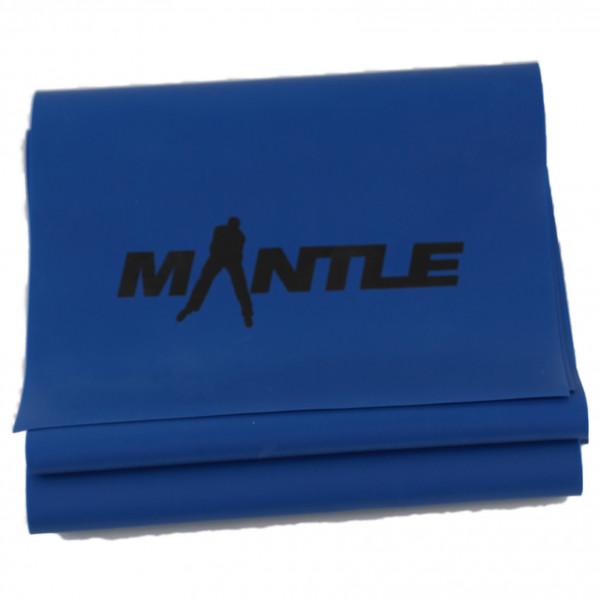 Mantle - Latex Band - Fitnessband