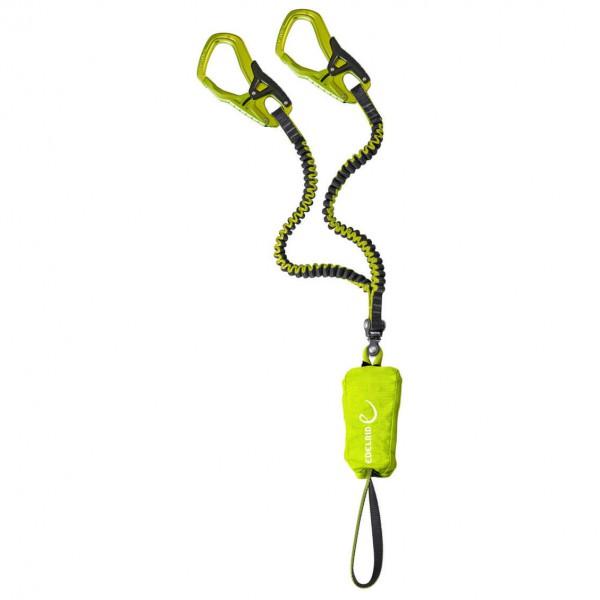 Edelrid - Cable Comfort 5.0 - Klettersteigset