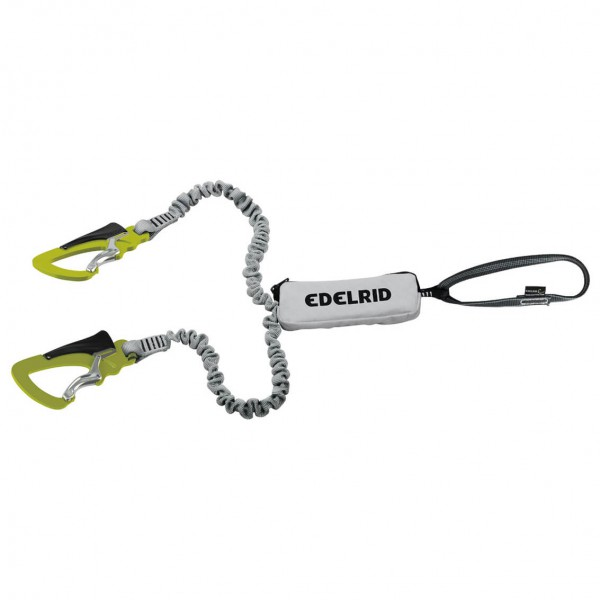 Edelrid - Cable Kit 3.0 - Klettersteigset