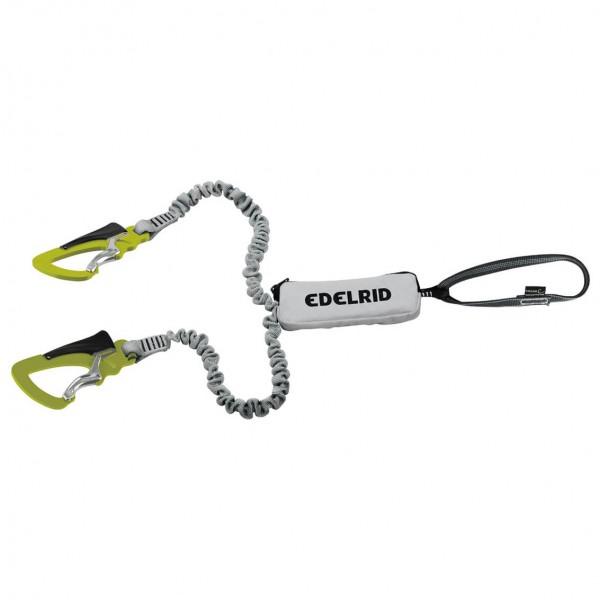 Edelrid - Cable Kit 3.0 - Via ferrata -kiipeilysetti
