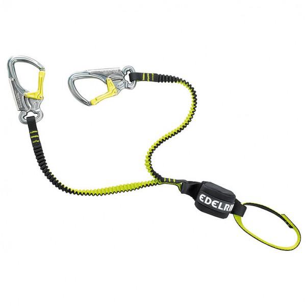 Edelrid - Cable Lite 2.0 - Klettersteig-Set