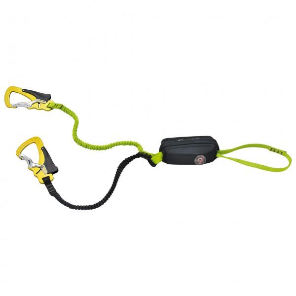 Edelrid - Cable Vario - Via ferrata set