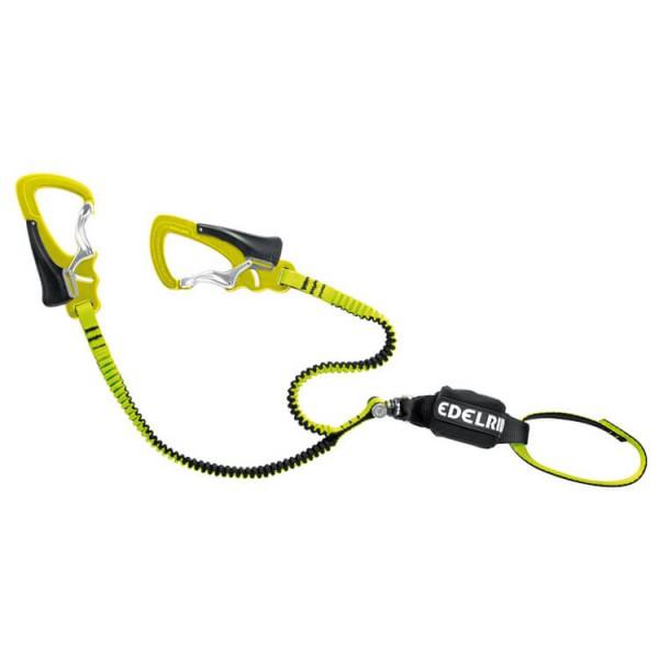 Edelrid - Cable Comfort 2.0 - Klettersteigset