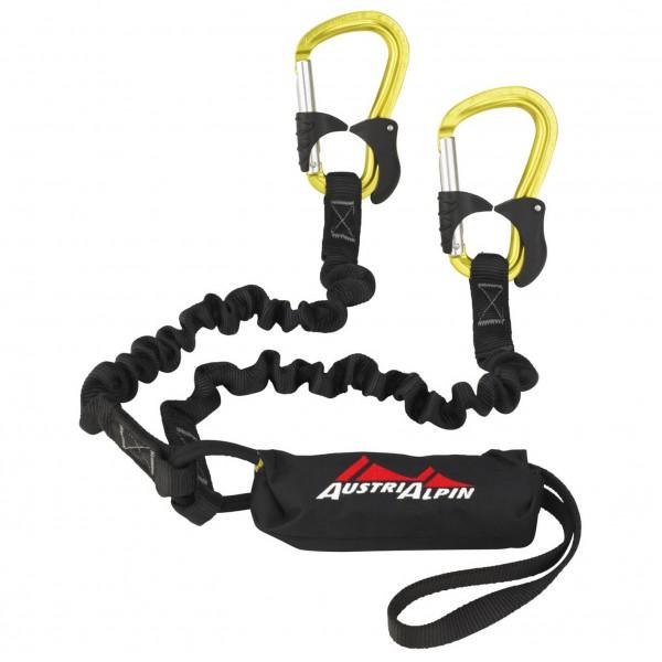 AustriAlpin - Colt 2 - Klettersteigset