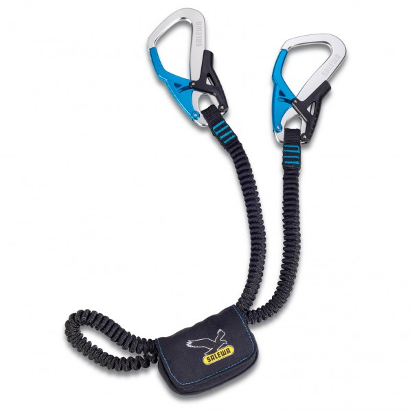 Salewa - Set Via Ferrata Ergo Tex - Klettersteigset
