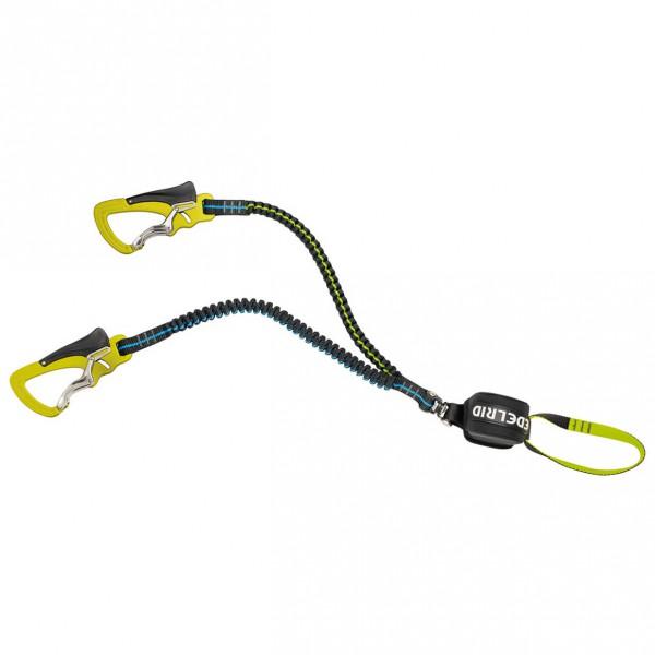 Edelrid - Cable Comfort 2.2 - Longe de via ferrata