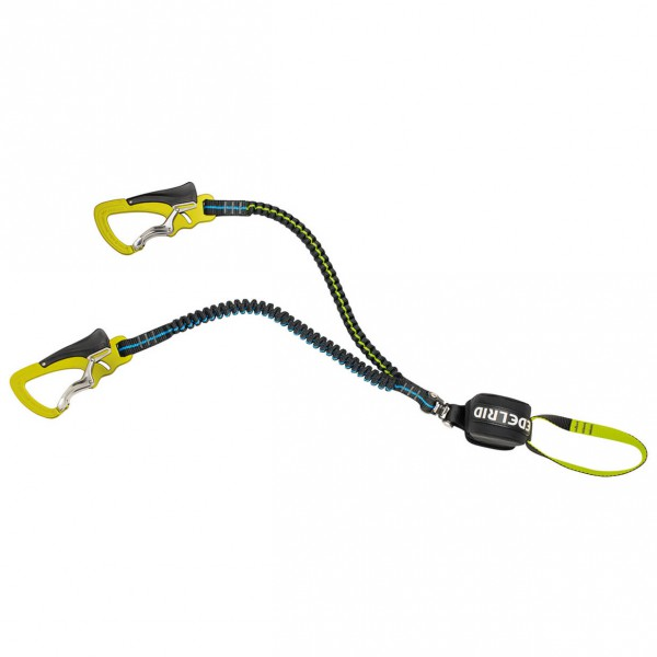 Edelrid - Cable Comfort 2.2 - Via ferrata -kiipeilysetti