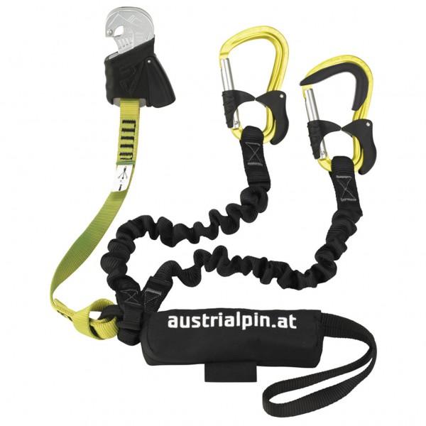 AustriAlpin - Klettersteigset Hydra