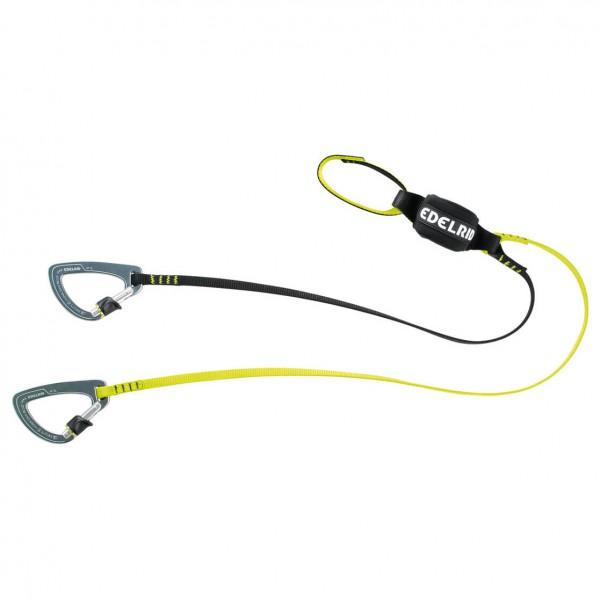 Edelrid - Cable UL 2.0 - Klettersteigset