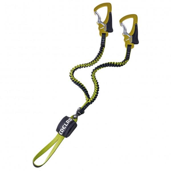 Edelrid - Cable Comfort 2.3 - Via ferrata set
