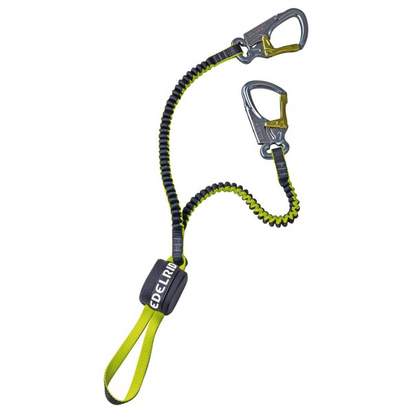 Edelrid - Cable Lite 2.3 - Ensemble de via ferrata