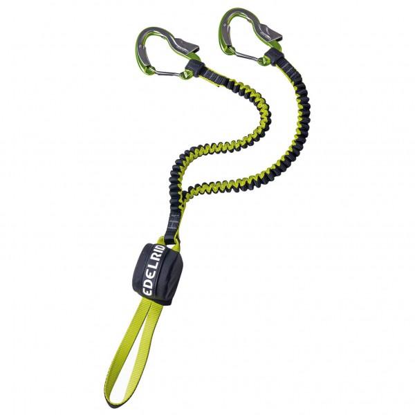 Edelrid - Cable Compact 1.2 - Klettersteigset