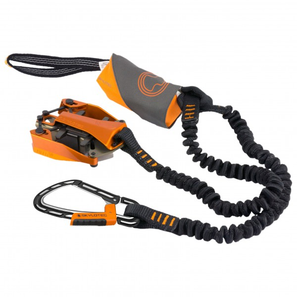 Skylotec - Rider 3.0 - Via Ferrata-set