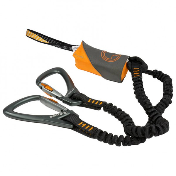 Skylotec - KS Vertical Set - Via ferrata set