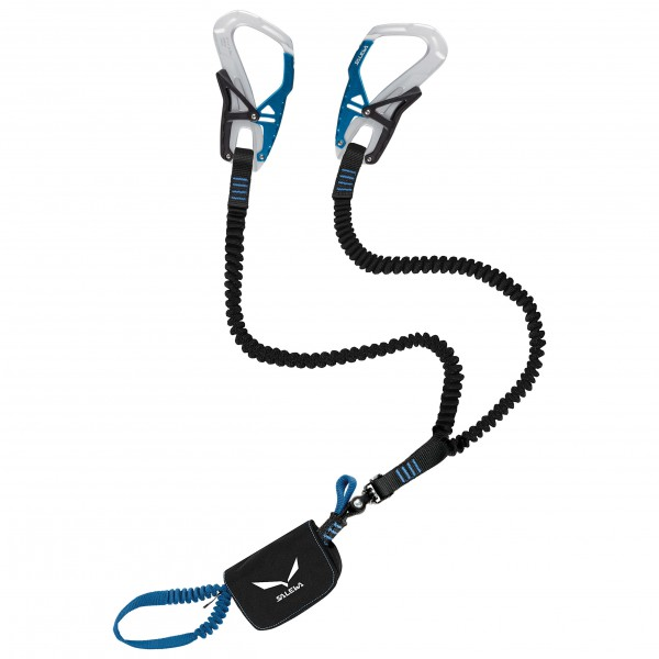 Salewa - Set Via Ferrata Ergo Tex - Via Ferrata-set